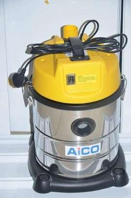 Aico vacuum cleaner image 1
