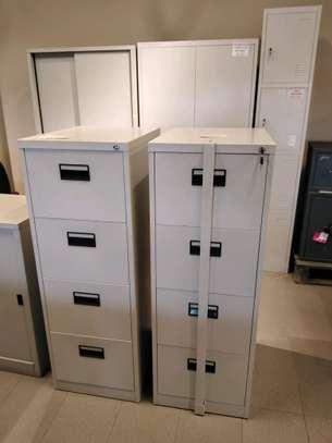 Filing cabinet image 1