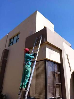 24 HR Handyman / Painting & Waterproofing / Electricians / Plumbers / Garden Services / Electricians / Carpenters / Plumbers & Painters.Call now. image 5