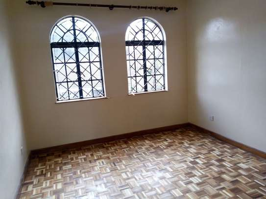 3 bedroom apartment for sale in Kilimani image 12