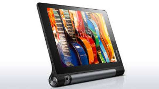 Lenovo Yoga Tab 3 16GB 8 Inch Display