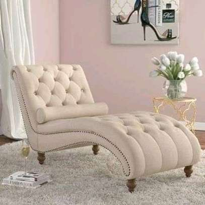 Fancy  tufted sofa beds/day beds image 4