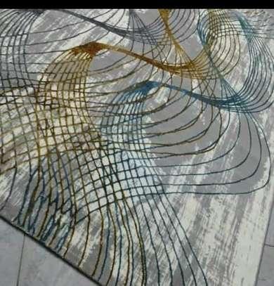 Persian Carpets image 4