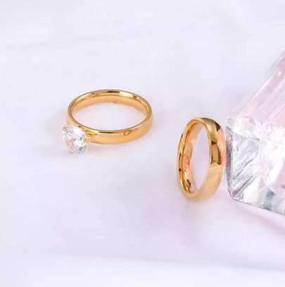 Royal Jewellery image 2