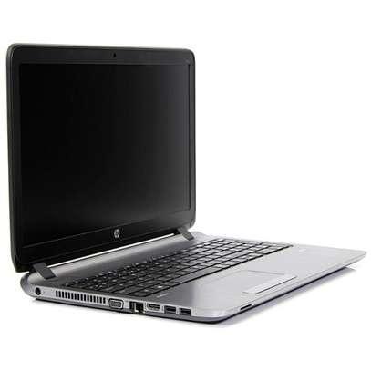 HP ProBook 430 G4 Core i5 image 1