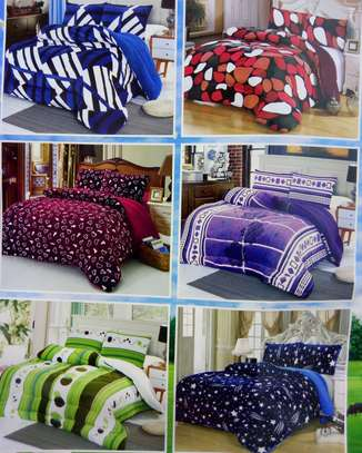 ADORABLE 6 BY 6 DUVETS image 3