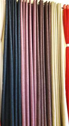 FABULOUS SHEERS AND CURTAINS image 12