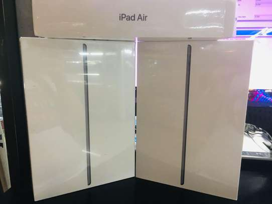 iPad Air 3 256 gb image 1