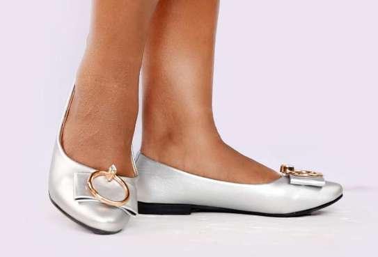 Quality Flat Shoes image 3