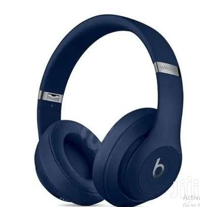 Beats Headphones image 1