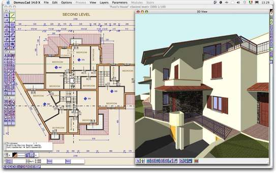 Autodesk AutoCAD all versions For Windows Mac Linux image 2