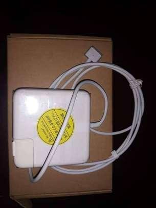 60W Magsafe 2 power adapter-Original image 2
