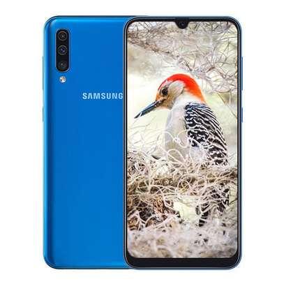 Samsung Galaxy A50s image 3