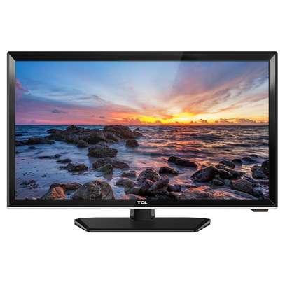 24 inch TCL HD Digital LED TV – 24D2710