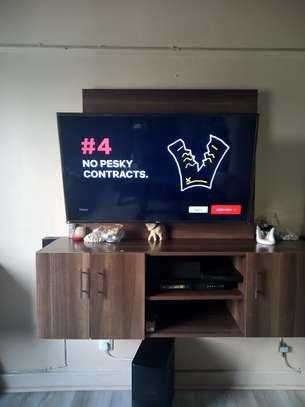 Tv mounting image 2