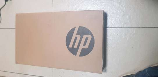 Hp 15 core i3 4gb 500gb hdd 2.0ghz image 2