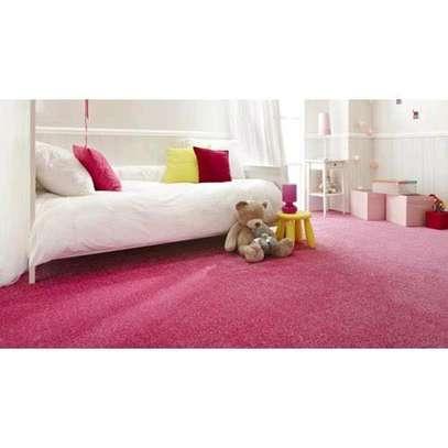 wall to wallcarpet image 2