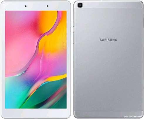 Samsung tab A 8.0 image 1