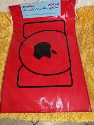 Designer Doormats image 9