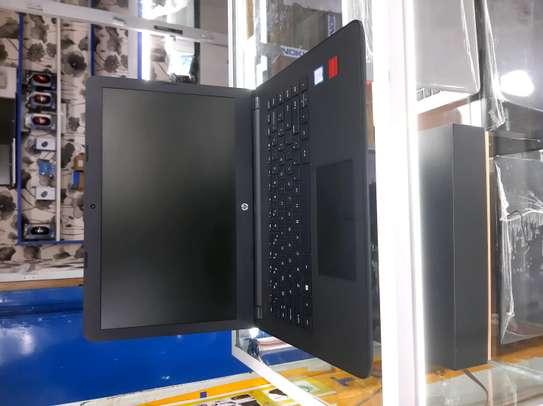 Hp notebook 15 intel corei7 8gbram.1terabyte.2gb radeon graphics.8th generation image 2