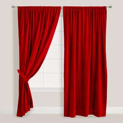 Executive Curtains image 1