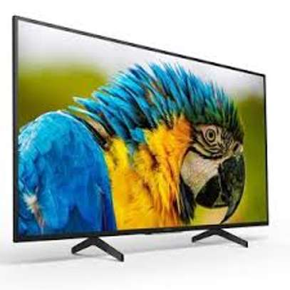 ITEL 43 inches Digital Tvs New On Offer image 1