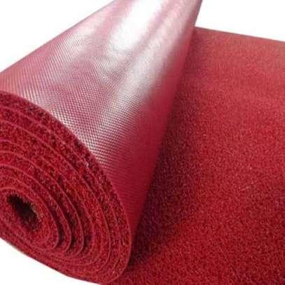 PVC Carpets/Spaghetti Matting image 10