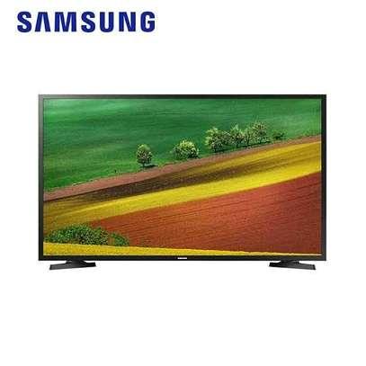 Samsung 32 inch Smart LED TV image 1