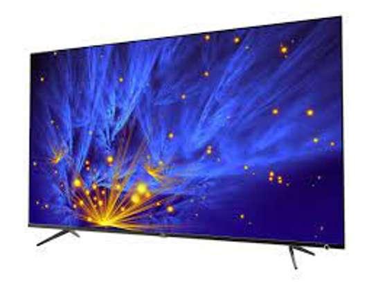 "TCL 40"" INCH Full HD LED TV (40D3000) image 1"