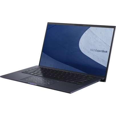 "Asus ExpertBook 14 Intel i7 Ultra Slim  B9450FA-BM00  772R  14"" FHD (1920x1080) image 1"