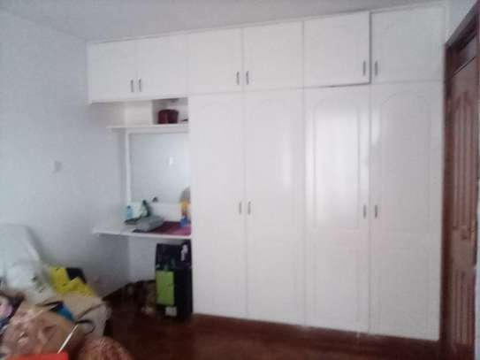 3 bedroom apartment for rent in Riara Road image 13
