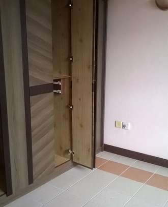 3 bedroom Apartment for rent in Nyali Cinemax. 1090 image 12
