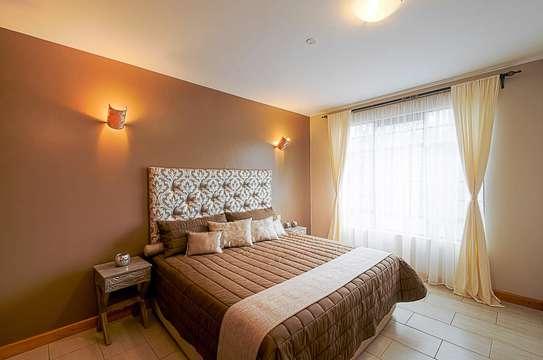 3 bedroom apartment for rent in Kiambu Road image 13