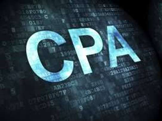 cpa notes 2018 syllabus