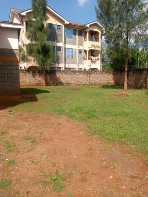 3 bedroom Residential Bungalow for sale in Thika. image 3