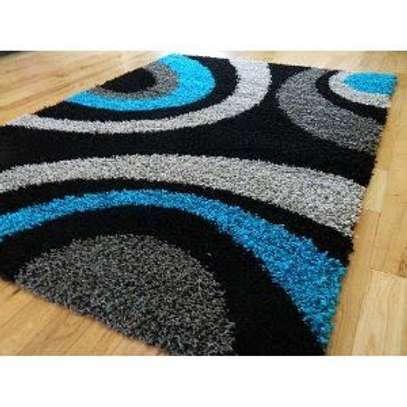 Carpet image 1