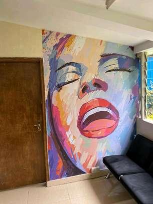wall murals image 8