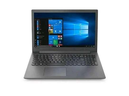 Lenovo  Lenovo Ideapad 130-151KB Intel Core i3-6006u 2.0GHz 4GB RAM 1TB(1000GB) HDD Free DOS DVDrw WiFi Webcam HDMI 15.0 1 Year Warranty Free Bag image 1