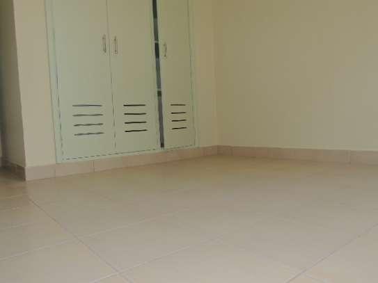 2 bedroom apartment for rent in Dagoretti Corner image 9
