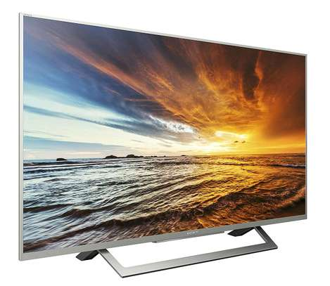 Sony 32 inch 32W600D SMART TV PLUS FREE WALL BRACKET SPECIAL OFFER