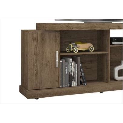 TV Rack for TV up to 55 inches image 2
