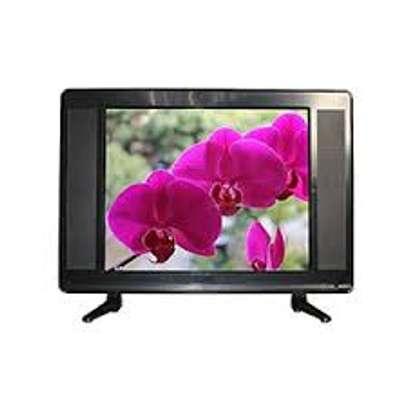 vitron 19 inch digital tv image 1