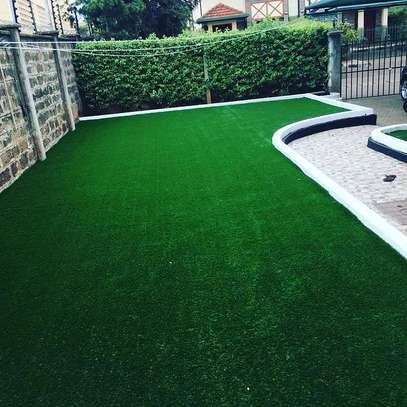 artificial grass carpet for a large scale image 9