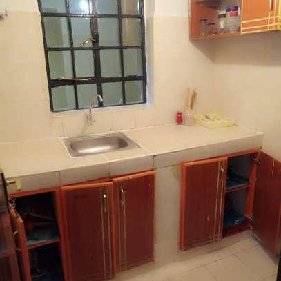 furnished 2 bedroom image 3