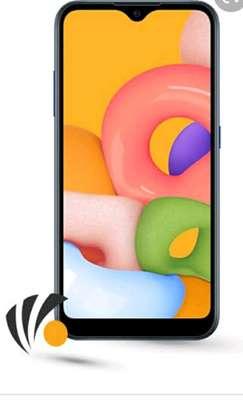 Samsung A01 image 4