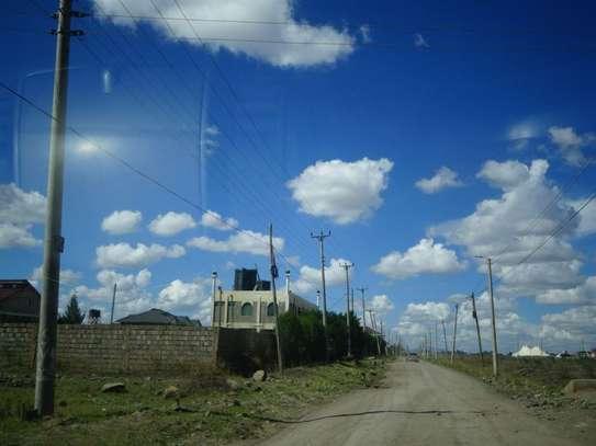 Syokimau - Land, Residential Land image 8