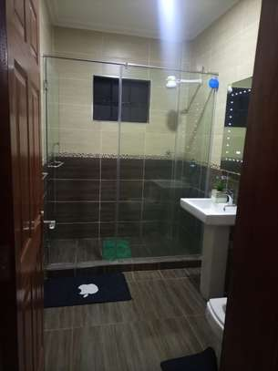 Furnished 2 bedroom apartment for rent in Rhapta Road image 13
