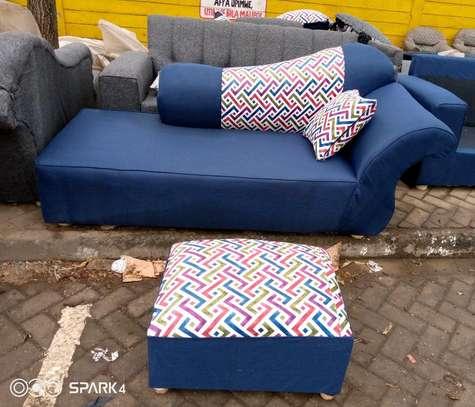 Bidii furnitures.. image 1