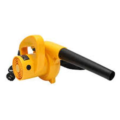 Electric Blower - New image 2