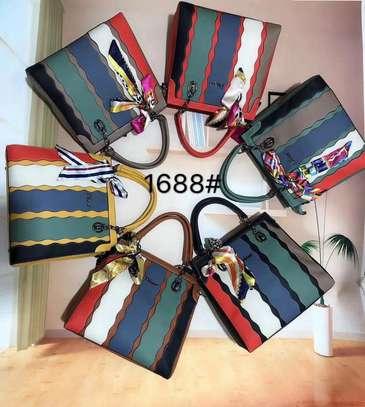Sigle womem handbags image 1